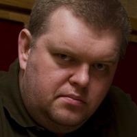 Тихон Марков
