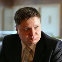 Геннадий Щербаков