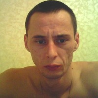 Вячеслав Дьячков