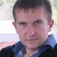 Емельян Марков