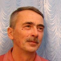 Август Яковлев